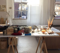 Treutlein_Atelier10